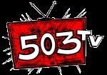503-4-1024x718