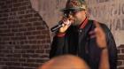 Champagne Duane at Harlem